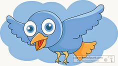 #AtoZChallenge: T is for TWITTER - not that one! http://www.linzebrandon.blogspot.com/2014/04/atoz-blog-challenge-t-is-for-twitter.html