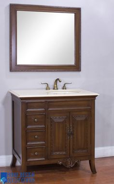 Photographic Gallery Alexander inch Philadelphia Classic Bathroom Vanity Office Bath Pinterest Bathroom vanities Vanities and Granite tops