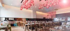 Red Chamber - Top 40 Hochzeitslocation Hamburg #top #hochzeit #location #hochzeitslocation #top40 #hamburg #weiß #romantik #chic #feiern #romantisch #wedding #special #bouquet #bride #groom #bridal