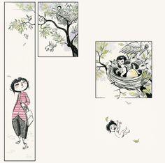 http://www.lorenaalvarez.com/93615/814234/illustration/nest