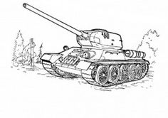 army vehicles coloring pages free colouring pictures to print elijah coloring pages free. Black Bedroom Furniture Sets. Home Design Ideas