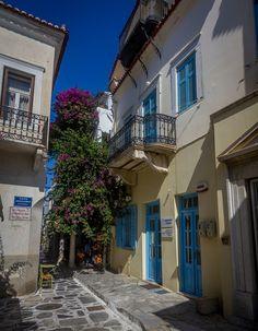 Tinos Island - Greece Tinos Greece, Mykonos Greece, Santorini, Greek Isles, Ancient Greece, Greece Travel, Crete, Dream Vacations, Athens