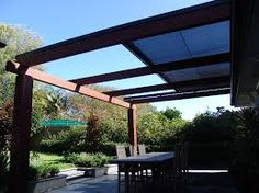 Image result for retractable awnings