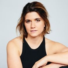 Elise Bauman Carmilla And Laura, Elise Bauman, Woman Crush, Movies And Tv Shows, Lesbian, Actors & Actresses, Beautiful People, Celebs, Female