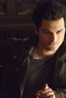 1000+ images about ♦ MICHAEL MALARKEY ♦ on Pinterest ...
