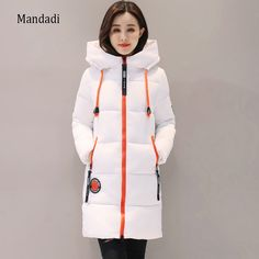 Down Cotton Padded Snow Wear    https://www.angelstore.online/down-cotton-padded-snow-wear/  #cosmetic #cosmetics #TFLers #fashion