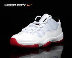 Air Jordan Retro 11 Low