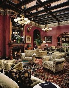Hotel Jerome, an Auberge Resort in Aspen, Colorado Exterior Design, Interior And Exterior, Vintage Hotels, Aspen Colorado, Luxury Spa, Table Settings, Old Things, Home And Garden, Furniture