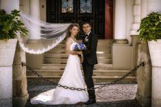 http://www.mariusmarcoci.ro/wedding/roxana-catalin-wedding-day/