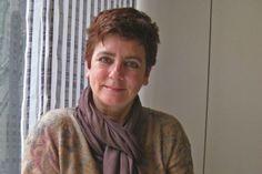 La escritora Ángeles Caso Reading Workshop, Interview, Writers, Literatura, Small Talk, Voyage