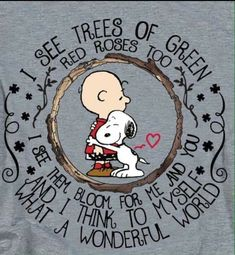 Snoopy and Woodstock Shadow Box – Gift Ideas Snoopy Frases, Snoopy Quotes, Charlie Brown Quotes, Charlie Brown And Snoopy, Charlie Brown Valentine, Peanuts Cartoon, Peanuts Snoopy, Cartoon Dog, Snoopy Et Woodstock