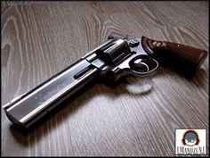 Umbrella Magnum 6mm BB Brand: Tanaka