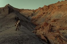 Cowboy Photography, Planets Wallpaper, The Villain, Old West, Westerns, Horses, Explore, Places, Armour Wear