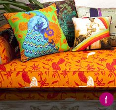 India Circus offers contemporary-chic, sophisticated, and affordable style for various areas of your life, from #homedécor to personal #accessories. #IndiaCircus - Curate Creative Contemporary Culture.