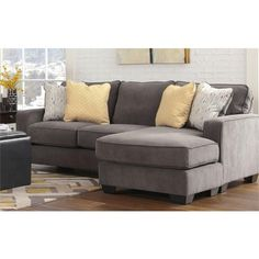 Willa arlo interiors arachne hodan marble textured fabric sofa chaise with square arms. This set sofa chaise with reversible ottoman chaise . Sofa chaise measures W x D x L chaise x H. Staging Furniture, Furniture Makeover, Living Room Furniture, Painted Furniture, Furniture Removal, Sofa Furniture, Outdoor Furniture, Chaise Sofa, Couch