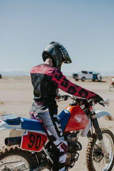 159 Best moto. images  8539328dc