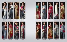 Brand:-#Sushma #Saree Catalog Name:-#Mystical #Magic  For Inquiry and Order : WhatsApp on +917878817191 or visit www.thestyle.in/  #Sushma #Saree  #Printed Sarees #Embroidery Work Sarees #Stone Work Sarees #Heavy Blouse Sarees #Heavy Lace Border Sarees #Digital Printed Sarees #CottonSilk Sarees #PureSilk Sarees #Tussar Silk Sarees #Kanjivaram Sarees #Weightless Sarees #Georgette Sarees #Supplier from Surat #The Style #The #Style