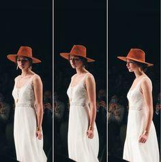 Rembo Styling en el Barcelona Bridal Week