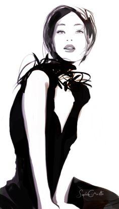 Sophie-Griotto-illustrator-DASH-Magazine