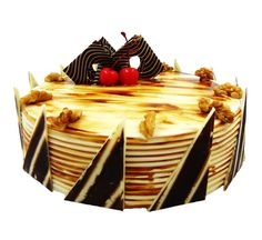 Mocha Walnut Cake - Order online  in Friend In Knead Online cake shop coimbatore having Professional bakers doing fresh cakes, Birthday cakes, Eggless cakes, Theme Cakes along with midnight home delivery. Online fresh theme cakes for birthday, anniversary, valentines' day, events, etc order online cake shop www.fnk.online in coimbatore or call us at 7092789000. #online #cake #cakes #shop #coimbatore #birthday #theme #fresh #eggless #delivery #valentines_day
