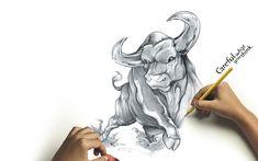 Эскиз-тату-бык-vse-o-tattoo.ru-3.jpg (1280×800)
