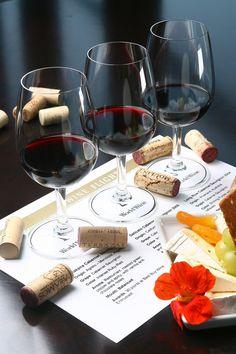 Wine flights Google 图片搜索 http://fc09.deviantart.net/fs47/i/2009/215/8/0/Wine_Flights_by_Markhal.jpg 的结果