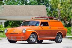 1954 Chevrolet 3100 Classics for Sale - Classics on Autotrader American Classic Cars, Best Classic Cars, Classic Trucks, 1971 Ford Mustang, Ford Mustang For Sale, Vw Beetle Convertible, Ford Mustang Convertible, Trucks For Sale, Cars For Sale
