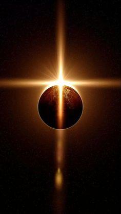 Solar Eclipse                                                                                                                                                                                 More #ad