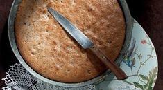 Ταχινόπιτα Cheese, Ethnic Recipes, Food, Essen, Meals, Yemek, Eten