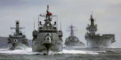 Άρχισαν τα όργανα: Συνθήκες πολεμικής σύγκρουσης δημιουργεί ανατολικά της Κρήτης η Τουρκία