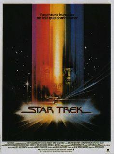 Un cycle Star Trek dès le 26 Mai : Arte recherche des fans ! - #cobrason #Startrek #film #anthologie #arte