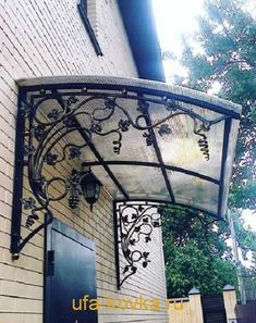 Though historical within thought, the particular pergola is encountering somewhat of a contemporary renaissance these Canopy Outdoor, Outdoor Pergola, Pergola Plans, Backyard Pergola, Outdoor Spaces, Home Window Grill Design, Pergola Shade, Black Pergola, Iron Pergola