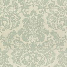 Browse Ethan Allen's collection of upholstery fabrics including solid colors, patterns, and printed fabric, or request free fabric swatches. Free Fabric Swatches, Sea Glass, Service Design, Free Design, Printing On Fabric, Upholstery, Tapestry, Prints, Pattern