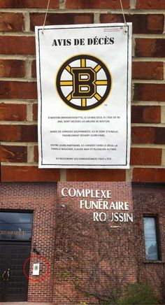 TENNEZ MES TBK! GO HABS GO! BOSTON = DEAD!!! Boston Massachusetts, Boston Bruins, Letter Board, Fails, Lettering, Death Note, Make Mistakes, Drawing Letters, Letters