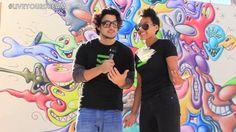 Talenthouse #LiveYourDream Los Angeles. Mostre sua Música, concorra a U$10K + viagem para LA