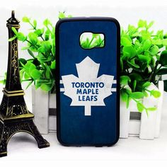 ... Cocktail | Pinterest | Leaf Logo, Toronto Maple Leafs and Maple Leaves