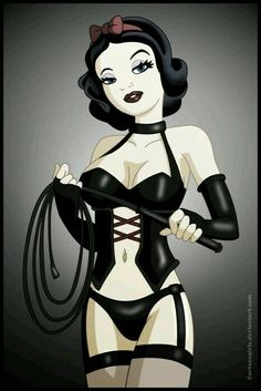 Welcome to the magical world of Disney hentai. Now also supporting the many worlds Disney owns, including Star Wars & Marvel! Sexy Cartoons, Pin Up, Disney Girls, Disney Art, Goth Disney, Evil Disney, Tinkerbell Disney, Princesas Disney Dark, Drawn Art