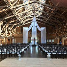 Wedding day for @kaitlynswails and @tylow07 #wegotitwright #thewrightone2017