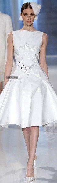 .•*Valentin Yudashkin*•. Wedding/Gown/Inspirations/ Romance/Elegance/Design