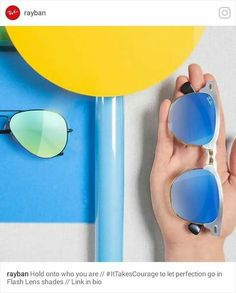 51791f024e Ray-Ban® is the global leader in premium eyewear market. Discover the  collections of sunglasses and eyeglasses for women