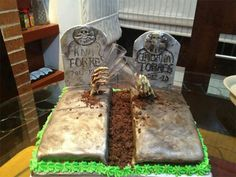 50 original ways to decorate the cake