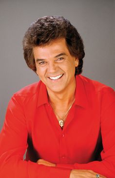 inductee Conway Twitty spent ample time in Oklahoma City, fostering his rock & roll and country music talents before becoming a legendary singer, songwriter, producer and recording artist. Old Country Music, Country Music Artists, Country Music Stars, Country Musicians, Country Western Singers, Country Men, Country Strong, American Country, Country Life