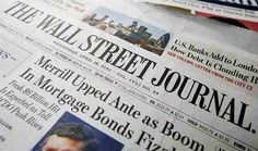 #WallStreet Journalists stand by #Bandar's #Qatar swipe