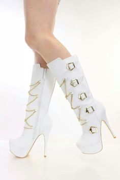 3b00f1fb3dd2 34 Best Boots looking high and low images