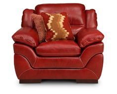 Pomona Chair   $899