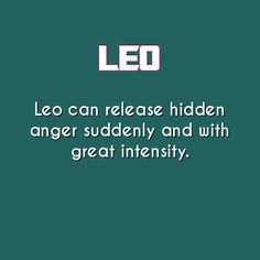 Outrageous Leo Horoscope Tips – Horoscopes & Astrology Zodiac Star Signs Leo And Cancer, Leo Virgo Cusp, Leo Horoscope, Virgo Sign, Horoscopes, Leo Quotes, Zodiac Quotes, Smile Quotes