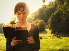 Which Pride and Prejudice Character are you? You are the leading lady. Intelligent, lively, playful, attractive and witty, you may have the tendency to judge others without getting to know them; however, you love a good laugh and are able to make everyone around you at ease. You're a believer in love, and don't worry, that'll totally pay off!