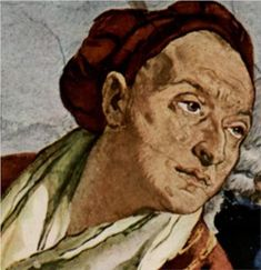 Giovanni Battista Tiepolo  Born: 05 March 1696; Venice, Italy  Died: 27 March 1770; Madrid , Spain  Field: painting, printmaking  Nationality: Italian  Art Movement: Rococo  School or Group: Venetian School