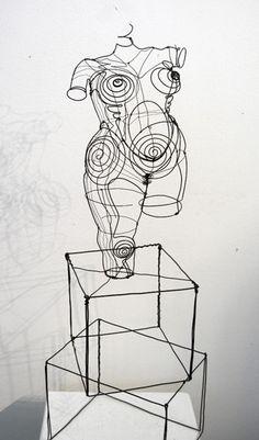 "Selene"" by Montserrat Faura - Google Search"