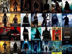 Filmplakate